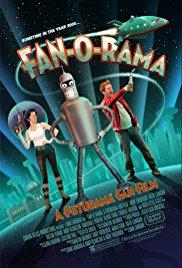Watch Fan-O-Rama Online Free 2016 Putlocker