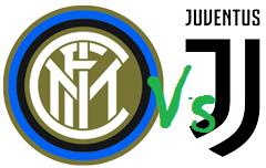 Prediksi Bola Internazionale vs Juventus