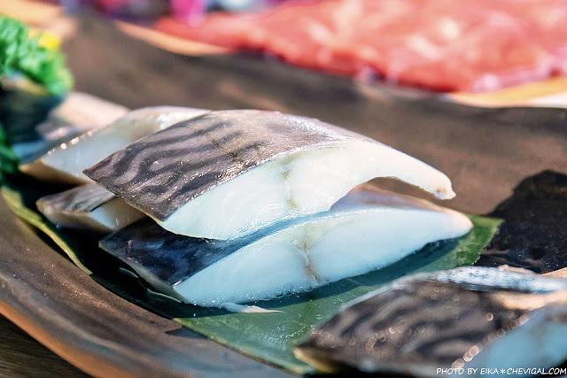 MG 7953 - 熱血採訪│公益路低調日式燒肉,超值雙人套餐多達7種肉品好澎派!文末熱血預約限定送肉品