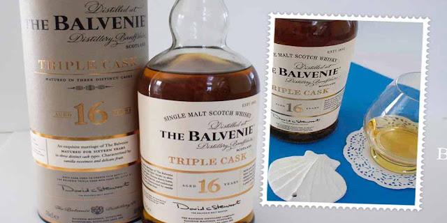 Balvenie-triple-cask-16-yo-header