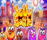 jolly-battle