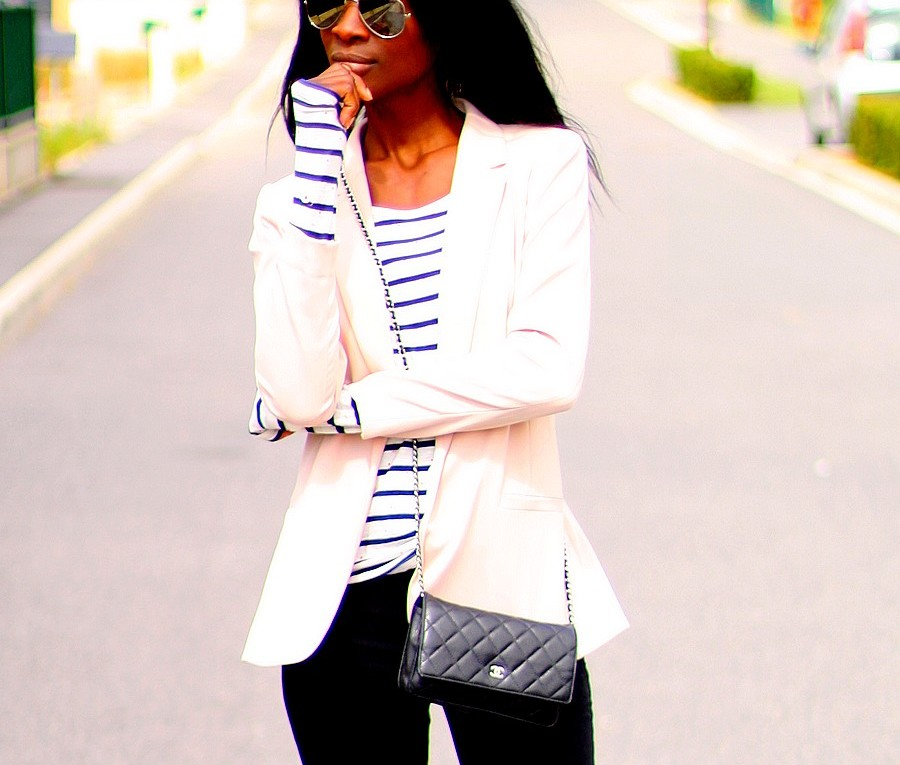 blazer-rose-mariniere-chanel-woc-blog-mode