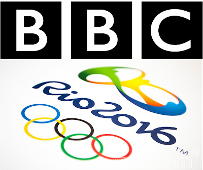 BBC Olympic 2018 Live Coverage Online