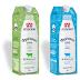Η ΔΩΔΩΝΗ καλωσορίζει τη φετινή σχολική χρονιά με νέα συσκευασία φρέσκου γάλακτος