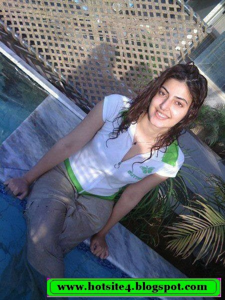 Hot Photo Gallery 2015 Beautiful Desi Girls Collection -5652