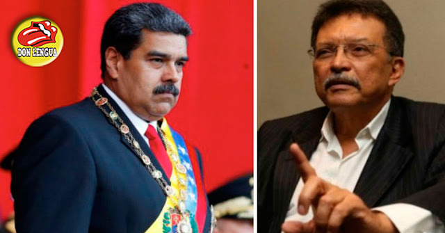 Nueva Trampa : Adelantarán para diciembre la Juramentación de Maduro