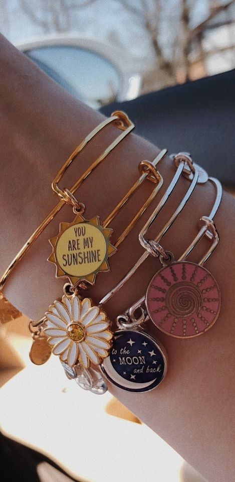 small jewerly trends