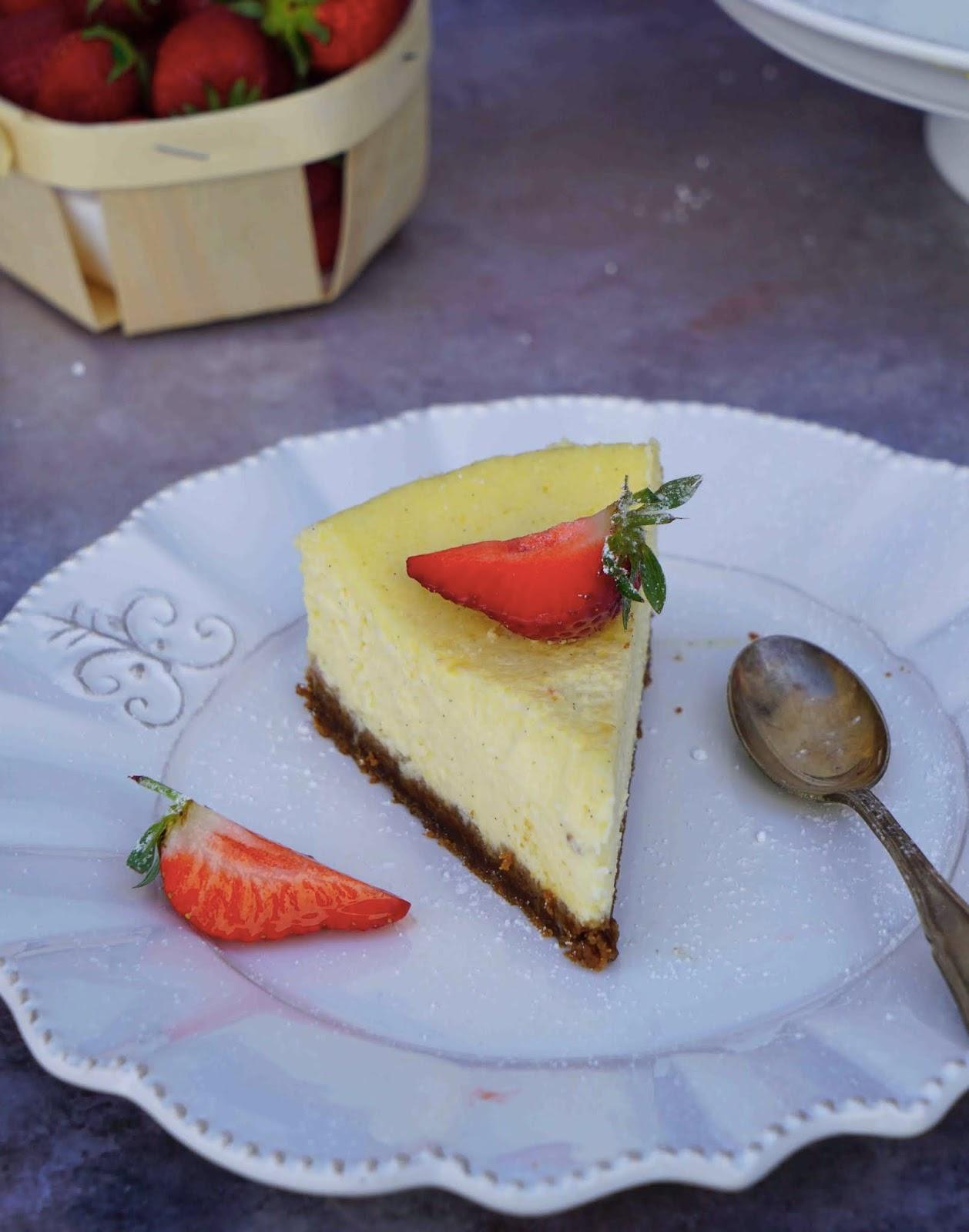 recette she's cake , cheesecake nature , cheesecake super crémeux , philadelphia