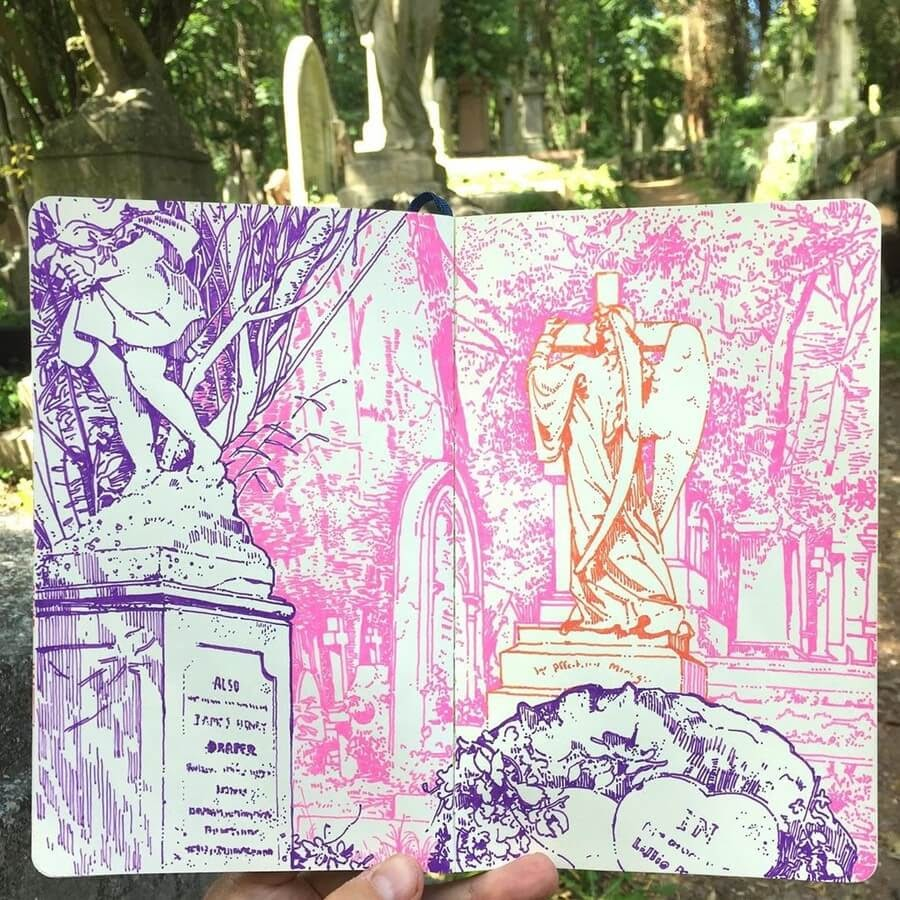 13-Highgate-Cemetery-Lyndon-Hayes-www-designstack-co