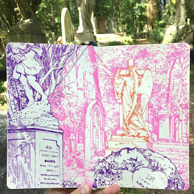 13-Highgate-Cemetery-Lyndon-Hayes-www-designstack-co