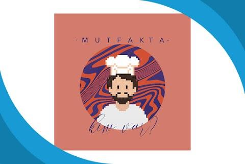 Mutfakta Kim Var? Podcast