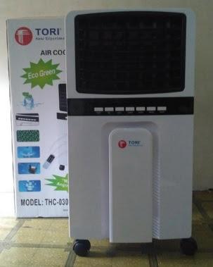 Tori air cooler THC-030