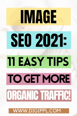 image seo tips for 2021