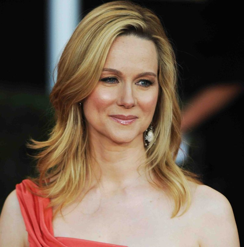 Laura Linney Wallpapers Pictures And Photos