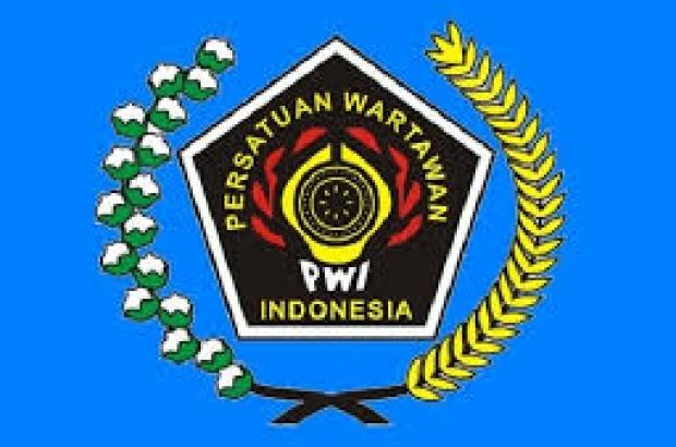 PWI Jabar Minta Kepolisian Usut Tuntas Pengrusakan Kantor Redaksi Jabarnews.com Biro Cianjur
