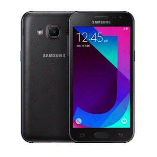 سعر و مواصفات هاتف جوال Samsung Galaxy J2 2017 سامسونج جلاكسي J2 2017 بالاسواق