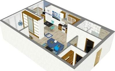 Online Home Design apps: Best 2020