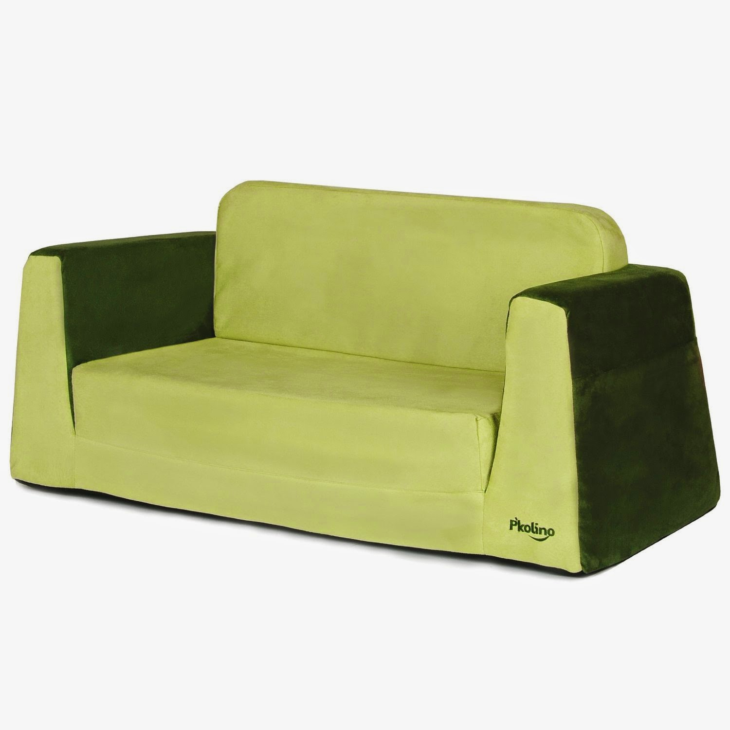 Child Pull Out Sofa 90 Inch Couch Kids