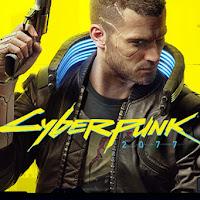 Cyberpunk 2077 di Jual $30 di Best Buy