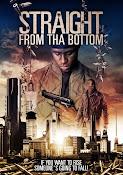 Straight From Tha Bottom (2015)