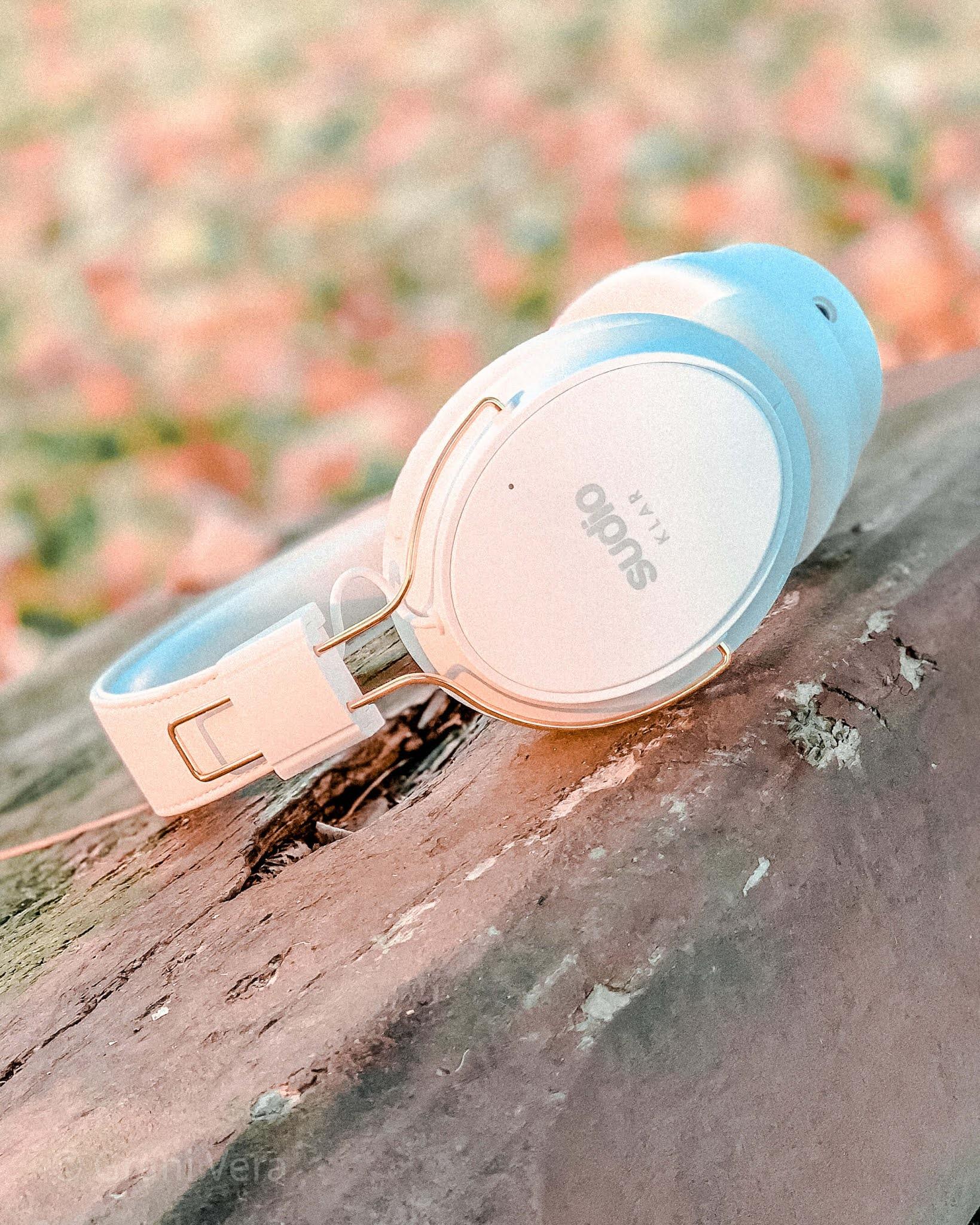 słuchawki-wyciszające