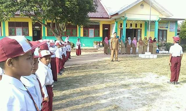 sekolah dibuka kembali mulai 1 januari 2021
