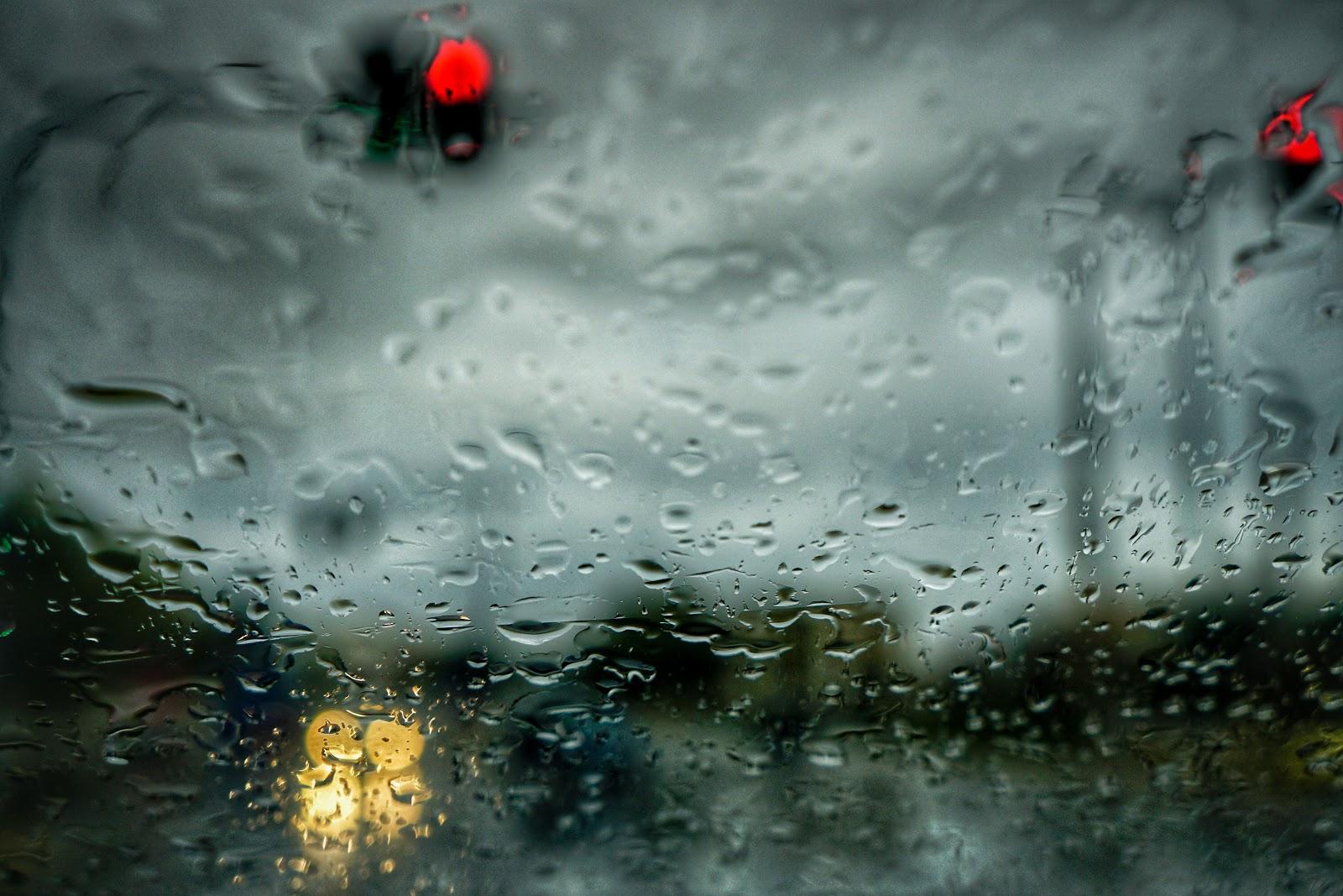 Τι καιρό θα κάνει σήμερα Τρίτη 25 Αυγούστου. Αναλυτικά η πρόγνωση του καιρού.