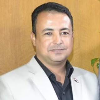 د. جلال عبد الكريم يكتب .. كيف تصبح مديرًا فاشلاً