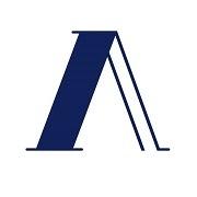 http://www.atria-books.com/