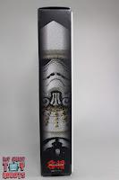 Movie Realization Yumiashigaru Stormtrooper Box 04