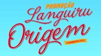 Promoção Languiru Origem