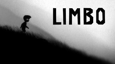 Download Game LIMBO Full Version (PC)