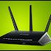 طريقة حماية الراوتر الخاص بك من الإختراق - وداعا للأختراق بعد اليوم - How to protect my router