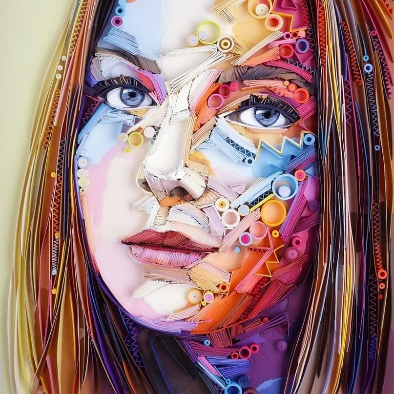 03-Freatures-in-detailing-Yulia-Brodskaya-www-designstack-co