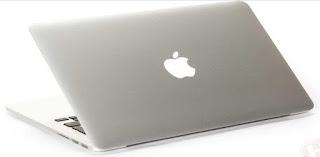 Daftar Harga Laptop Apple MacBook Spesifikasi Terbaru