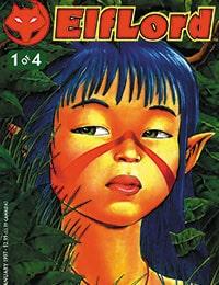 Elflord (1997)