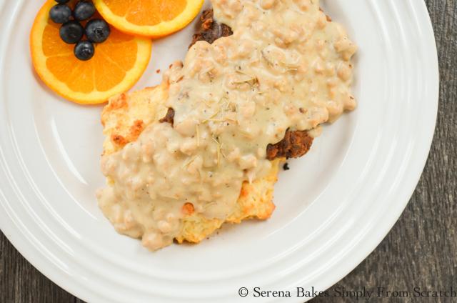 Buttermilk-Drop-Biscuits-Chicken-Fried-Steak.jpg