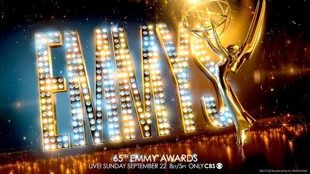 """""""Breaking Bad"""" fue la gran triunfadora de los Emmys"""