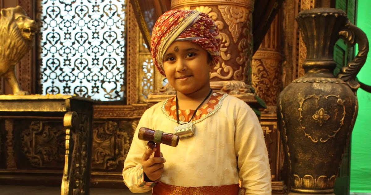Samachar Digital: Who Will Rule Vijayanagar: A Deciding