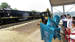 tren maya sin estudios de suelo