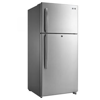 تفسير رؤية الثلاجة في حلم العزباء