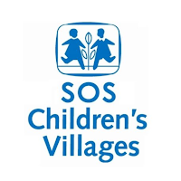 Job Opportunity at SOS Children's Villages, Program Officer