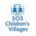 Job Opportunity at SOS Children's Villages, Program Officer