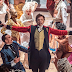 Oscar Spotlight Interview: 'The Greatest Showman' director Michael Gracey