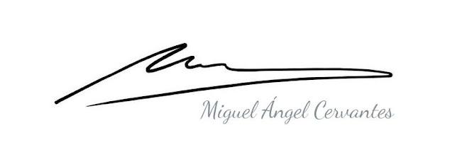 recital-de-poesia-radio-miguel-angel-cervantes-firma