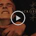 """Sharks In Your Mouth: Il nuovo album """"Sacrilegious"""" disponibile ora!"""