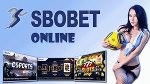 Situs Bandar Sbobet Online - Hokinyadisini.com