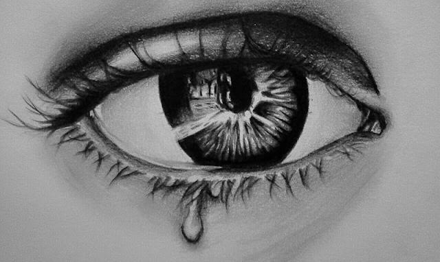 Ingat! Dalam Cinta Karma Punya Cerita, Saat Ini Kamu Menyakiti Akan Ada Saatnya Kamu Akan Disakiti