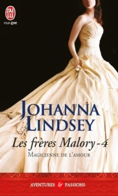 http://lachroniquedespassions.blogspot.fr/2014/07/les-freres-malory-tome-4-magicienne-de.html