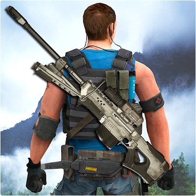3D Sniper Shooter: Shooting Elite Shooting For Android